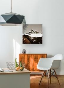 LeBosk-Photography-Paintings-Landscape-Geneva